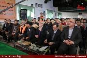 IMG_3141-408-180-150-100 همایش بزرگ هم پیمانی با ایمنی راه ها در استان گیلان
