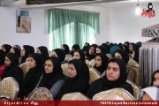 IMG_3157-409-180-150-100 همایش بزرگ هم پیمانی با ایمنی راه ها در استان گیلان