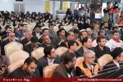 IMG_3172-410-180-150-100 همایش بزرگ هم پیمانی با ایمنی راه ها در استان گیلان