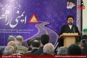 IMG_3267-411-180-150-100 همایش بزرگ هم پیمانی با ایمنی راه ها در استان گیلان