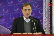 IMG_3285-412-180-150-100 همایش بزرگ هم پیمانی با ایمنی راه ها در استان گیلان