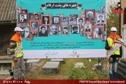 IMG_3310-413-180-150-100 همایش بزرگ هم پیمانی با ایمنی راه ها در استان گیلان