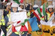 _MG_0168-421-180-150-100 نمایشگاه راه و شهرسازی آبان 1394
