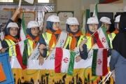 _MG_0169-422-180-150-100 نمایشگاه راه و شهرسازی آبان 1394