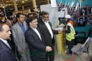 _MG_0253-423-180-150-100 نمایشگاه راه و شهرسازی آبان 1394