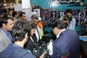 _MG_0254-424-180-150-100 نمایشگاه راه و شهرسازی آبان 1394