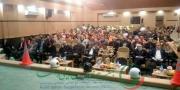 photo_2015_11_22_06_35_09-452-180-150-100 افتتاح دفتر جمعيت طرفداران ايمني راهها در گلستان