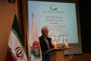 photo_2015_11_22_06_35_47-456-180-150-100 افتتاح دفتر جمعيت طرفداران ايمني راهها در گلستان