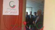 photo_2015_11_22_06_35_51-457-180-150-100 افتتاح دفتر جمعيت طرفداران ايمني راهها در گلستان