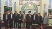 photo_2015_11_22_06_37_41-459-180-150-100 افتتاح دفتر جمعيت طرفداران ايمني راهها در گلستان