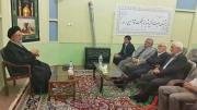 photo_2015_11_22_06_37_56-461-180-150-100 افتتاح دفتر جمعيت طرفداران ايمني راهها در گلستان