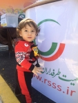 photo_2016_05_02_16_25_261-495-180-150-100 جشنواره مسیر ایمن 12 اردیبهشت 1395 | جمعیت طرفداران ایمنی راهها