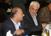 photo_2016_05_02_16_09_491-503-180-150-100 افتتاح دفتر جمعيت طرفداران ايمني راهها در البرز