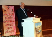 photo_2016_05_02_16_09_531-504-180-150-100 افتتاح دفتر جمعيت طرفداران ايمني راهها در البرز