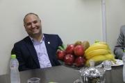 photo_2016_05_02_16_09_571-505-180-150-100 افتتاح دفتر جمعيت طرفداران ايمني راهها در البرز