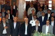photo_2016_05_02_16_10_001-506-180-150-100 افتتاح دفتر جمعيت طرفداران ايمني راهها در البرز