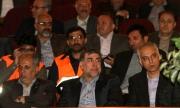 photo_2016_05_02_16_10_111-507-180-150-100 افتتاح دفتر جمعيت طرفداران ايمني راهها در البرز | جمعیت طرفداران ایمنی راهها