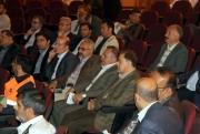 photo_2016_05_02_16_10_151-508-180-150-100 افتتاح دفتر جمعيت طرفداران ايمني راهها در البرز
