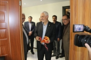 photo_2016_05_02_16_24_051-510-180-150-100 افتتاح دفتر جمعيت طرفداران ايمني راهها در البرز