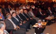 photo_2016_05_02_16_24_241-512-180-150-100 افتتاح دفتر جمعيت طرفداران ايمني راهها در البرز