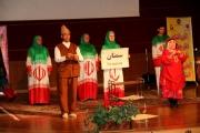 photo_2016_05_02_16_24_281-513-180-150-100 افتتاح دفتر جمعيت طرفداران ايمني راهها در البرز