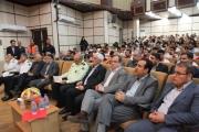 photo_2016_05_03_16_32_42-533-180-150-100 دفتر نمایندگی جمعیت طرفداران ایمنی راه ها در خوزستان  | جمعیت طرفداران ایمنی راهها
