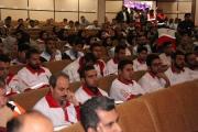 photo_2016_05_03_16_33_20-539-180-150-100 دفتر نمایندگی جمعیت طرفداران ایمنی راه ها در خوزستان  | جمعیت طرفداران ایمنی راهها