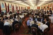IMG_0010-691-180-150-100 ضیافت افطاری دوستداران و حامیان جمعیت  طرفداران ایمنی راهها 1395
