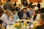 IMG_0037-694-180-150-100 ضیافت افطاری دوستداران و حامیان جمعیت  طرفداران ایمنی راهها 1395