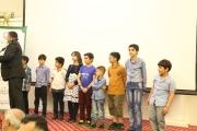 IMG_0128-699-180-150-100 ضیافت افطاری دوستداران و حامیان جمعیت  طرفداران ایمنی راهها 1395