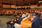 photo_2016_12_20_12_48_30-832-180-150-100 اولین جشنواره رانندگان حرفه ای -29آذر1395 | جمعیت طرفداران ایمنی راهها
