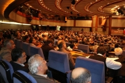 photo_2016_12_20_12_48_43-836-180-150-100 اولین جشنواره رانندگان حرفه ای -29آذر1395 | جمعیت طرفداران ایمنی راهها