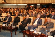 photo_2016_12_20_12_48_49-838-180-150-100 اولین جشنواره رانندگان حرفه ای -29آذر1395 | جمعیت طرفداران ایمنی راهها