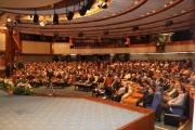 photo_2016_12_20_12_48_56-840-180-150-100 اولین جشنواره رانندگان حرفه ای -29آذر1395 | جمعیت طرفداران ایمنی راهها