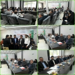 3-962-180-150-100 تشکیل هیئت اجرائی جمعیت طرفداران ایمنی راهها در استان لرستان