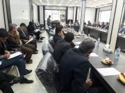 4-963-180-150-100 تشکیل هیئت اجرائی جمعیت طرفداران ایمنی راهها در استان لرستان