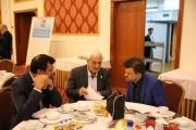 photo_2017_06_25_08_19_17-999-180-150-100 مراسم افطاری جمعیت طرفداران ایمنی راهها 1396