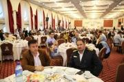 photo_2017_06_25_08_19_22-1000-180-150-100 مراسم افطاری جمعیت طرفداران ایمنی راهها 1396