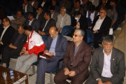 photo__________________________________-967-180-150-100 افتتاح دفتر نمایندگی جمعیت در استان سیستان و بلوچستان | جمعیت طرفداران ایمنی راهها