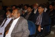 photo__________________________________-969-180-150-100 افتتاح دفتر نمایندگی جمعیت در استان سیستان و بلوچستان | جمعیت طرفداران ایمنی راهها