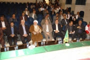 photo__________________________________-972-180-150-100 افتتاح دفتر نمایندگی جمعیت در استان سیستان و بلوچستان | جمعیت طرفداران ایمنی راهها