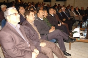 photo__________________________________-974-180-150-100 افتتاح دفتر نمایندگی جمعیت در استان سیستان و بلوچستان | جمعیت طرفداران ایمنی راهها