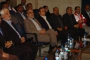 photo__________________________________-975-180-150-100 افتتاح دفتر نمایندگی جمعیت در استان سیستان و بلوچستان | جمعیت طرفداران ایمنی راهها