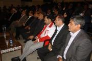 photo____________________________________2_-976-180-150-100 افتتاح دفتر نمایندگی جمعیت در استان سیستان و بلوچستان | جمعیت طرفداران ایمنی راهها